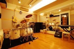nakamura (6)