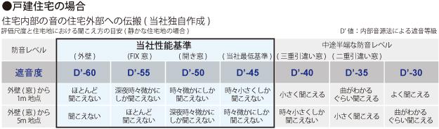 answer01_img04