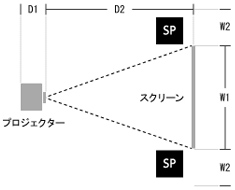 answer_0301