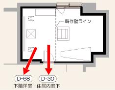 hometheater_case02_img02