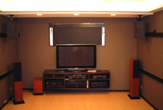 hometheater_case02_img07