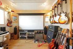 studio_reh_case01_img15
